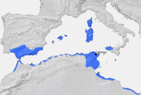 Carthagemap