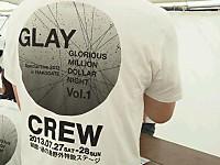 Glay2