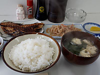 2017lunch1