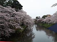 2018hirosaki