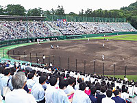 2018maruyama