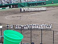 2018maruyama2